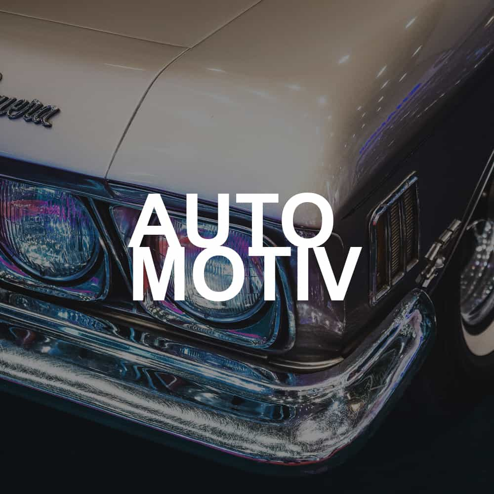 Auto-1000x1000