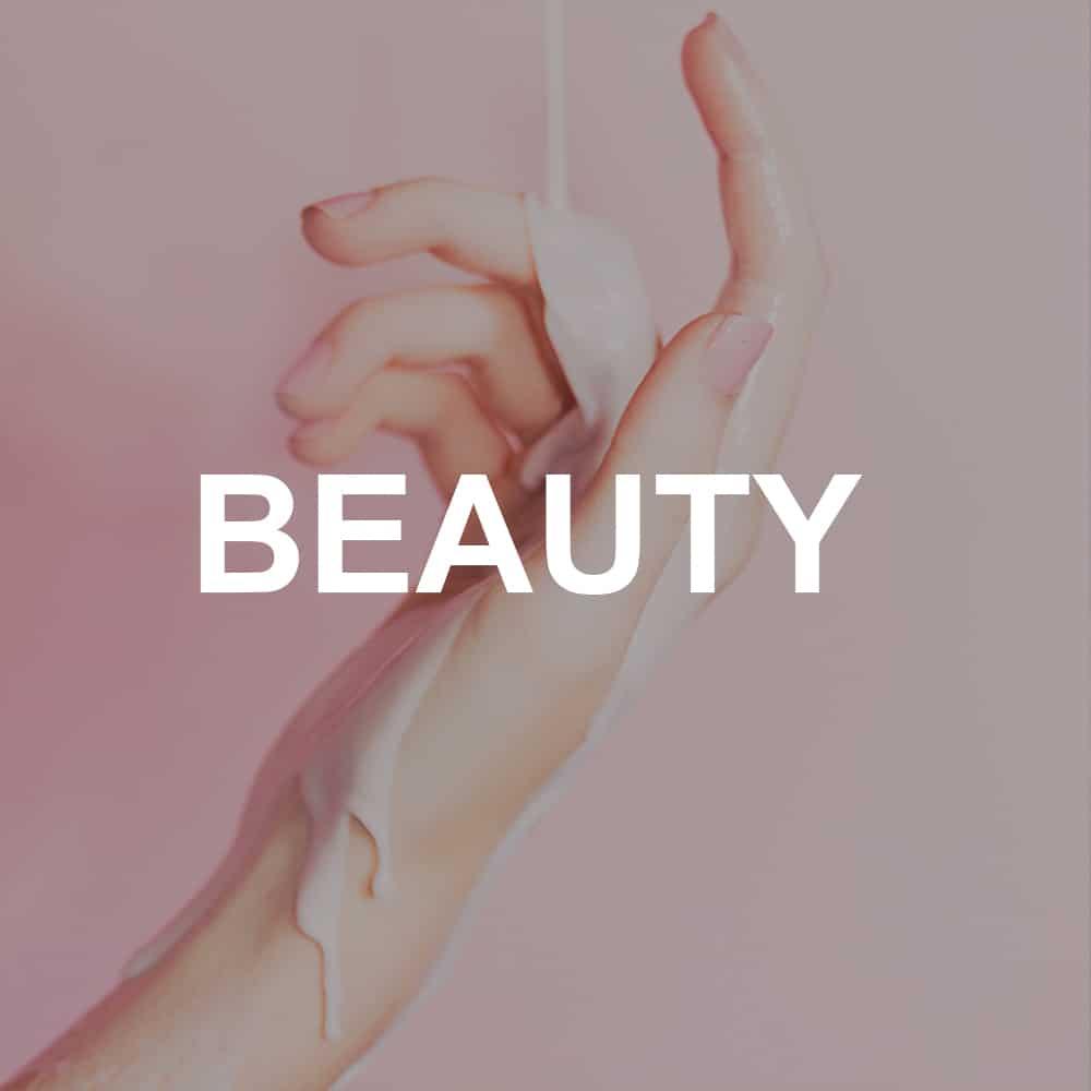 Beauty-1000x1000