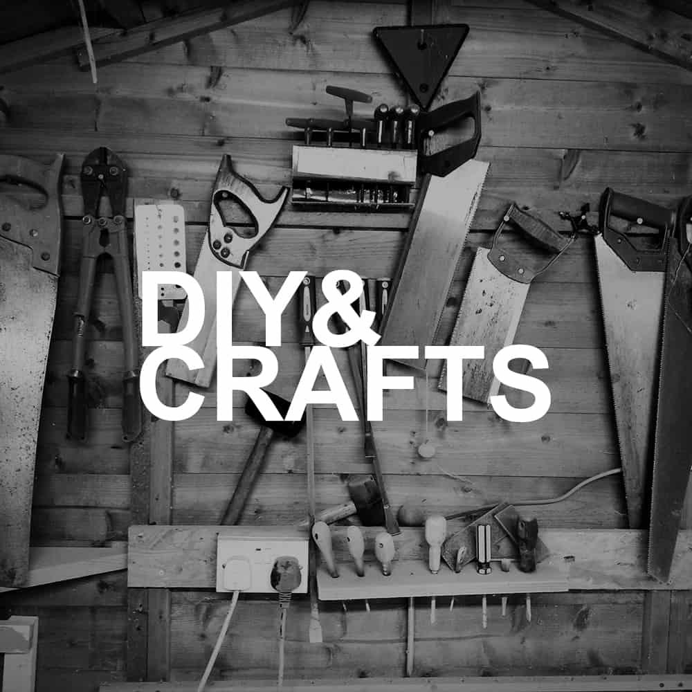 DIYCraft-1000x1000