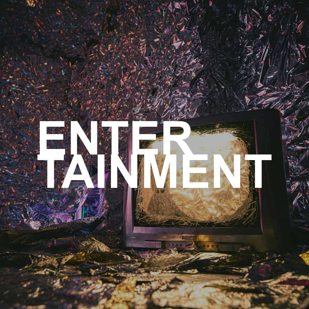Entertain-1000x1000