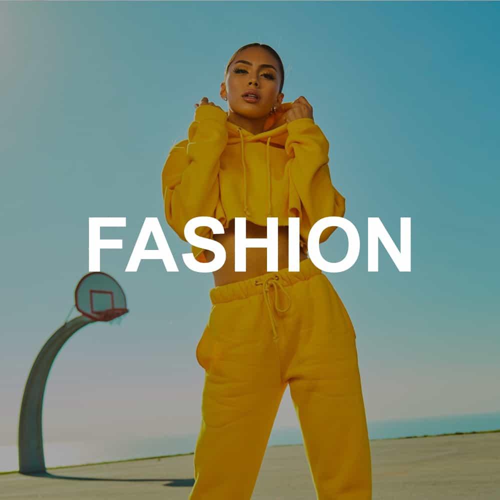 Fashion-1000x1000