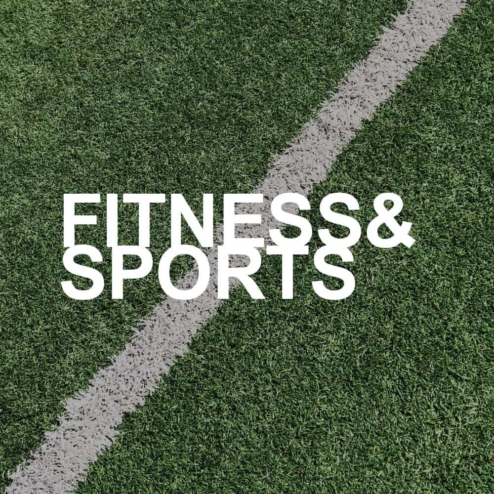 FitSport-1000x1000
