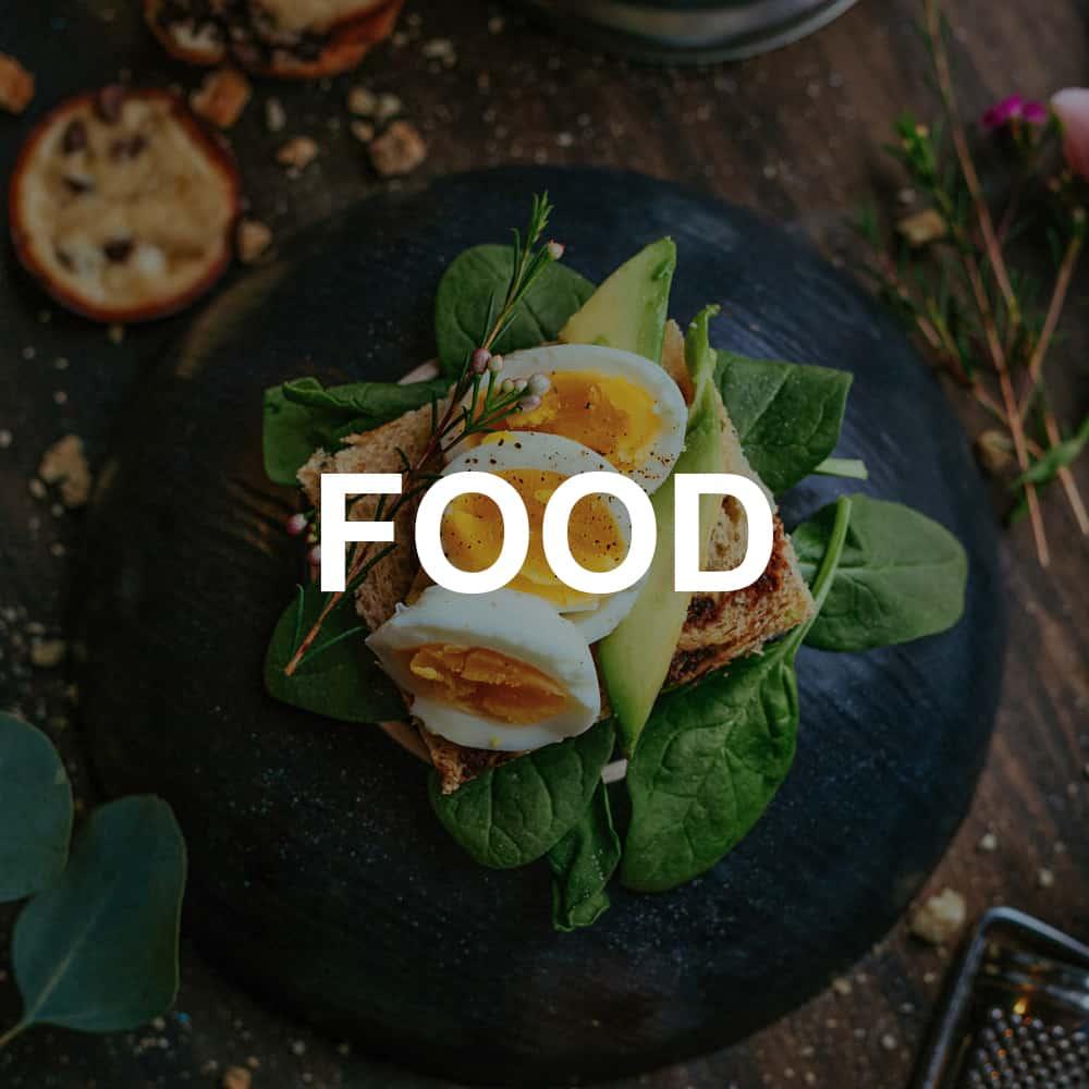 Food-1000x1000