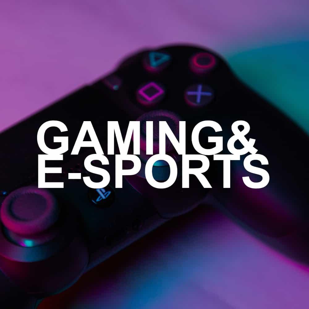 GameESport-1000x1000