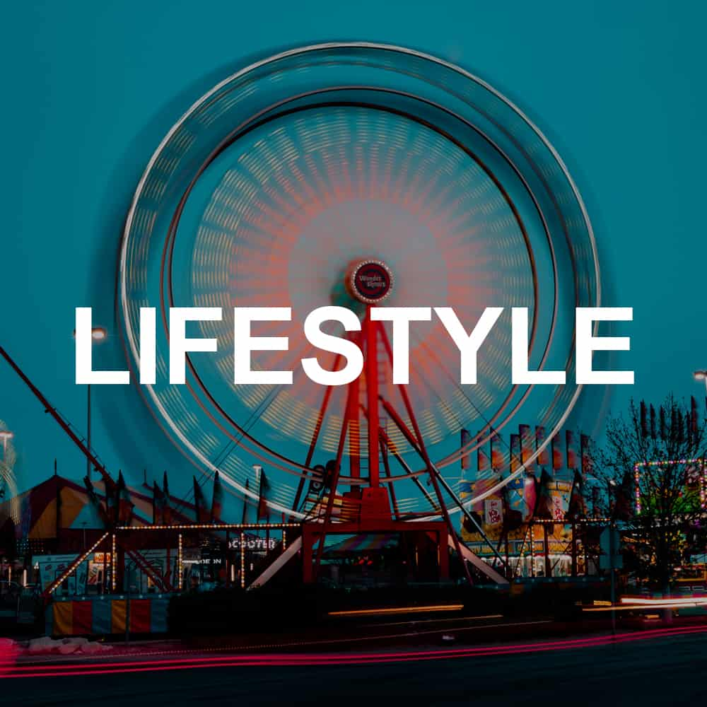Life-1000x1000