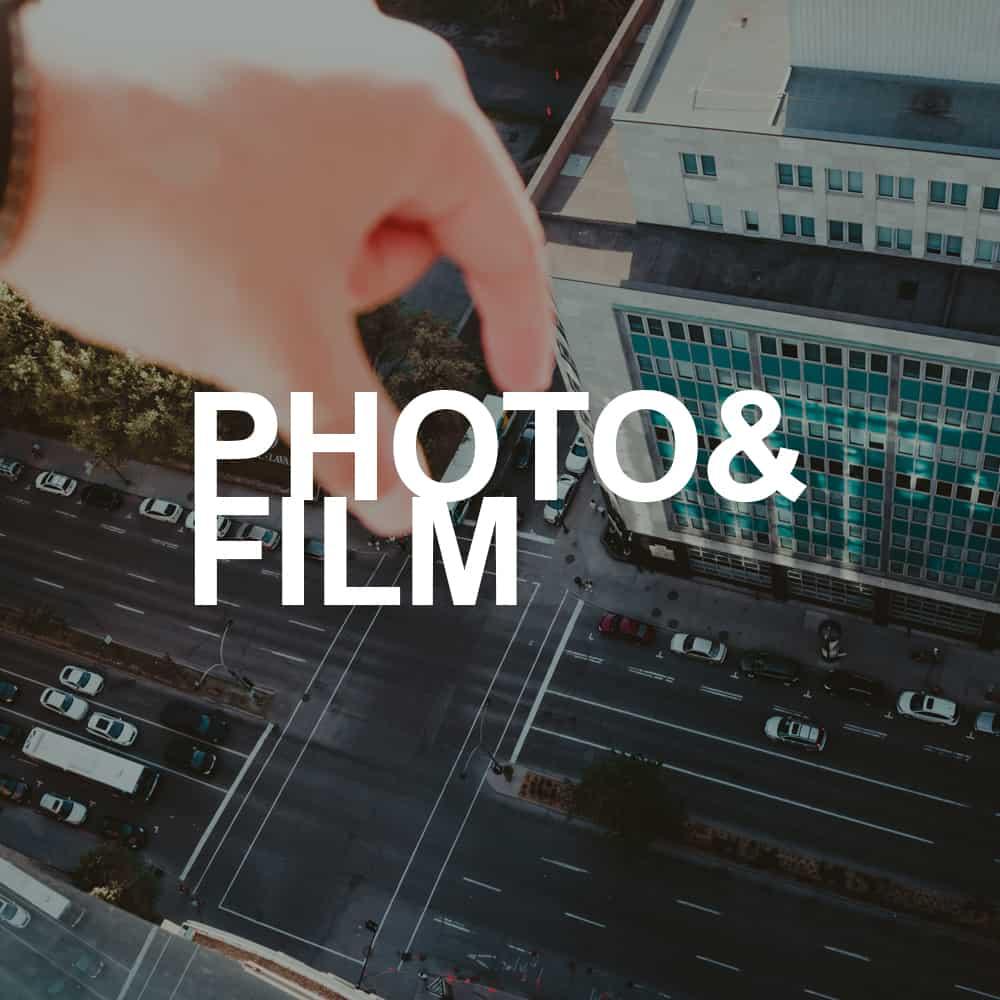 PhotoFilm-1000x1000