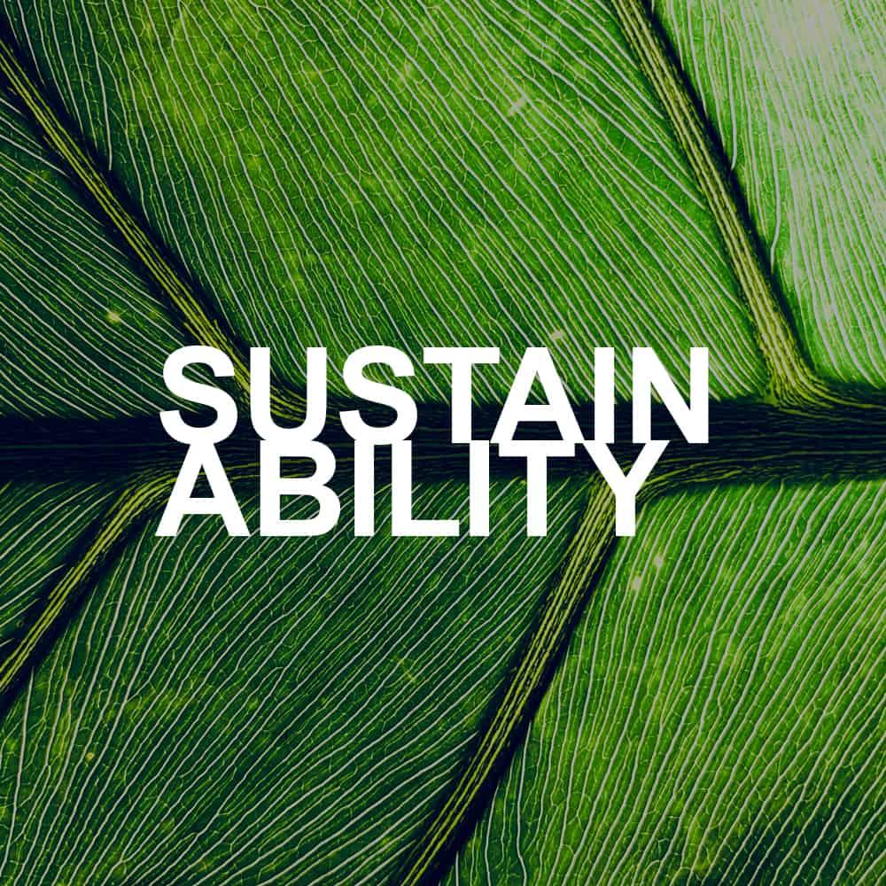 Sustain-1000x1000