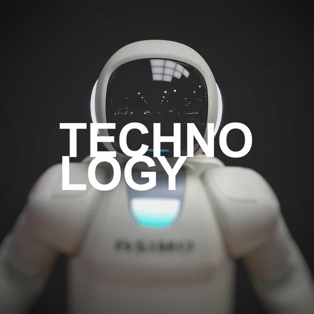 Tech-1000x1000