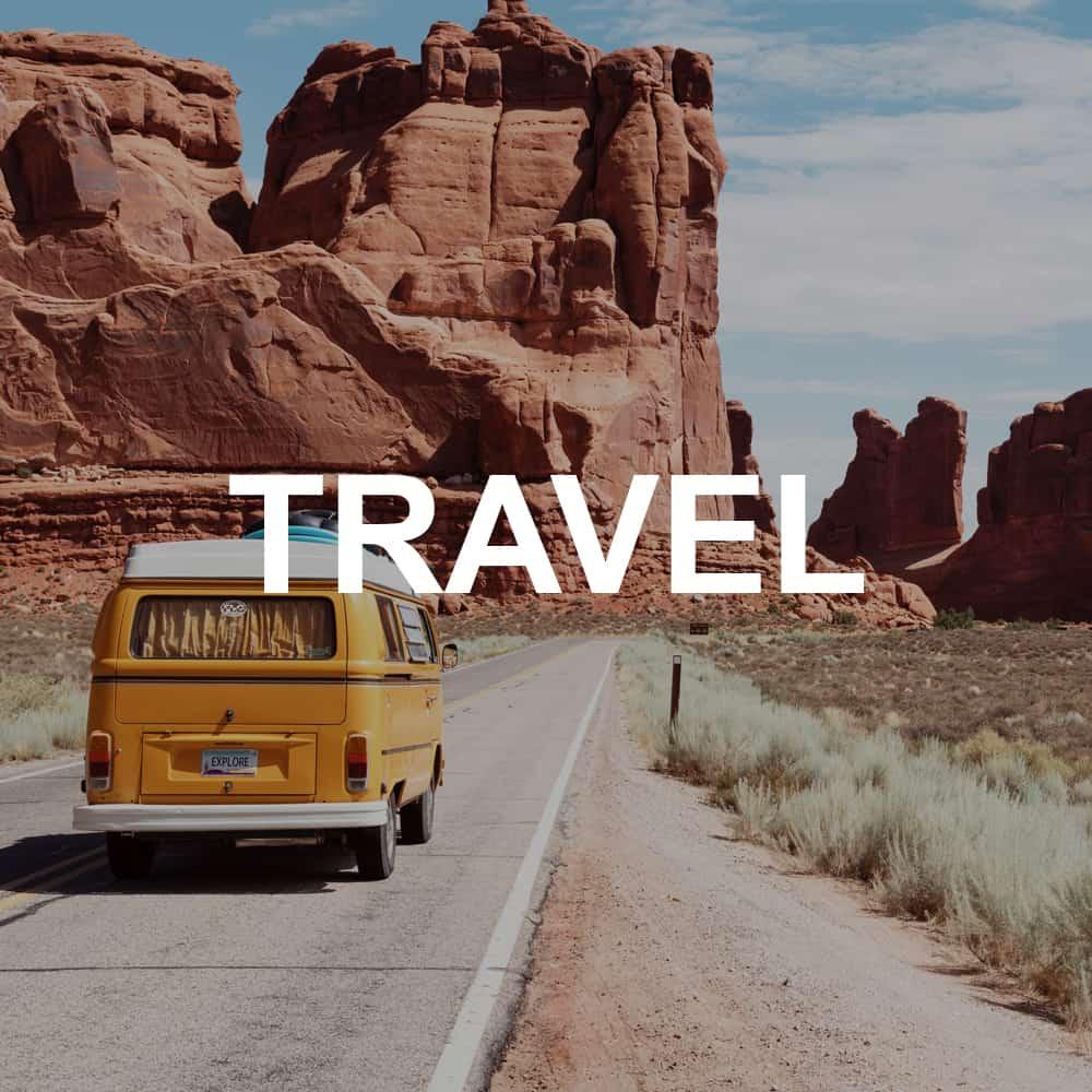 Travel-1000x1000