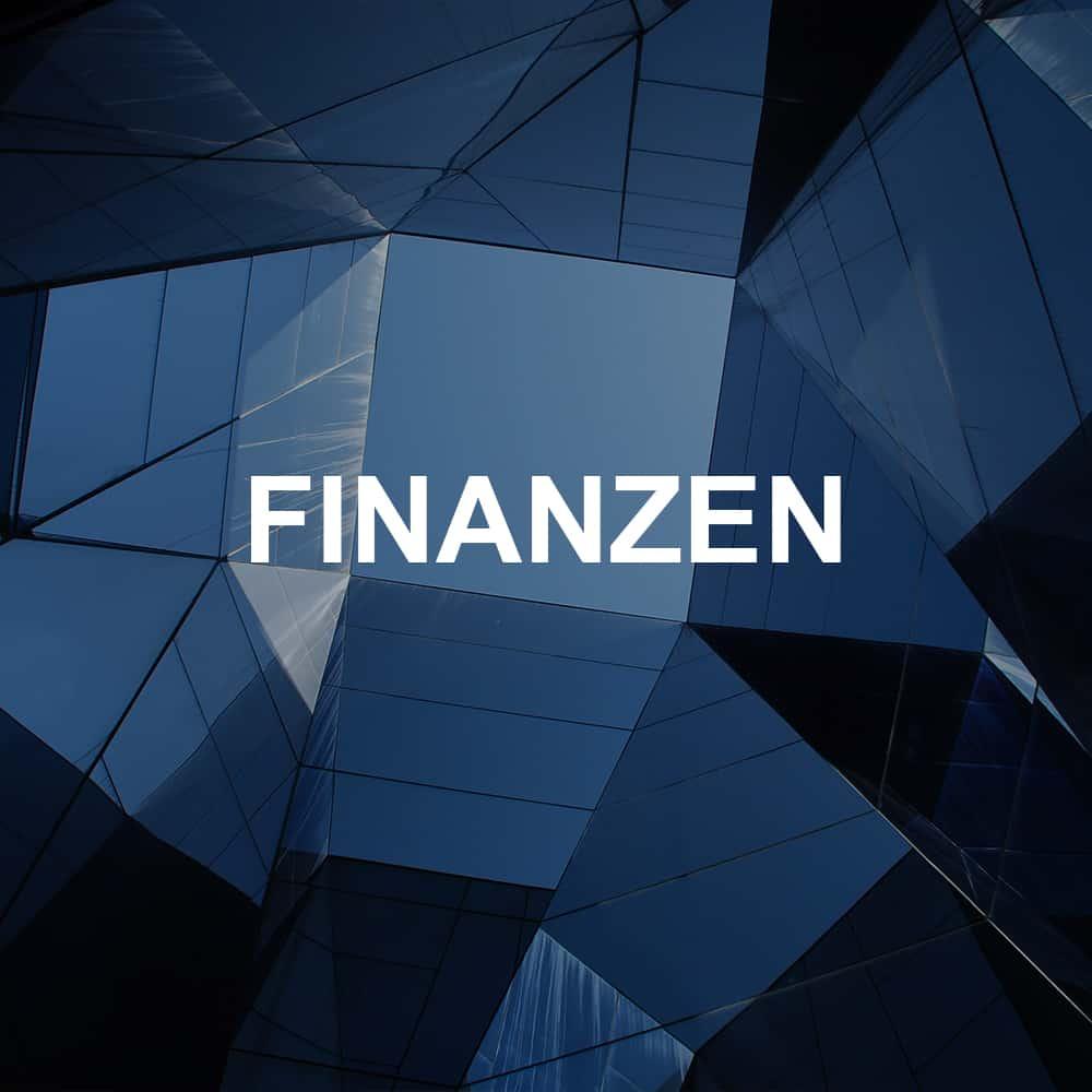 Finanzen-1000x1000