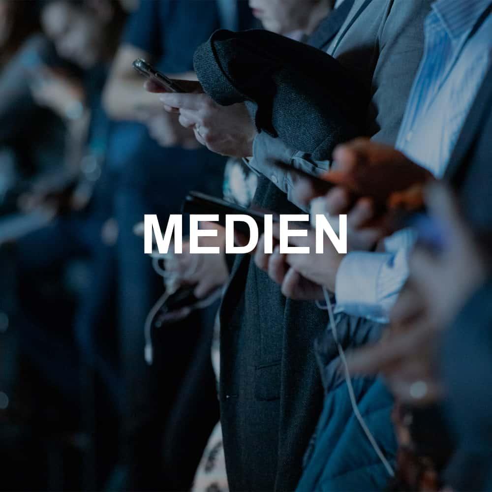 Medien-1000x1000