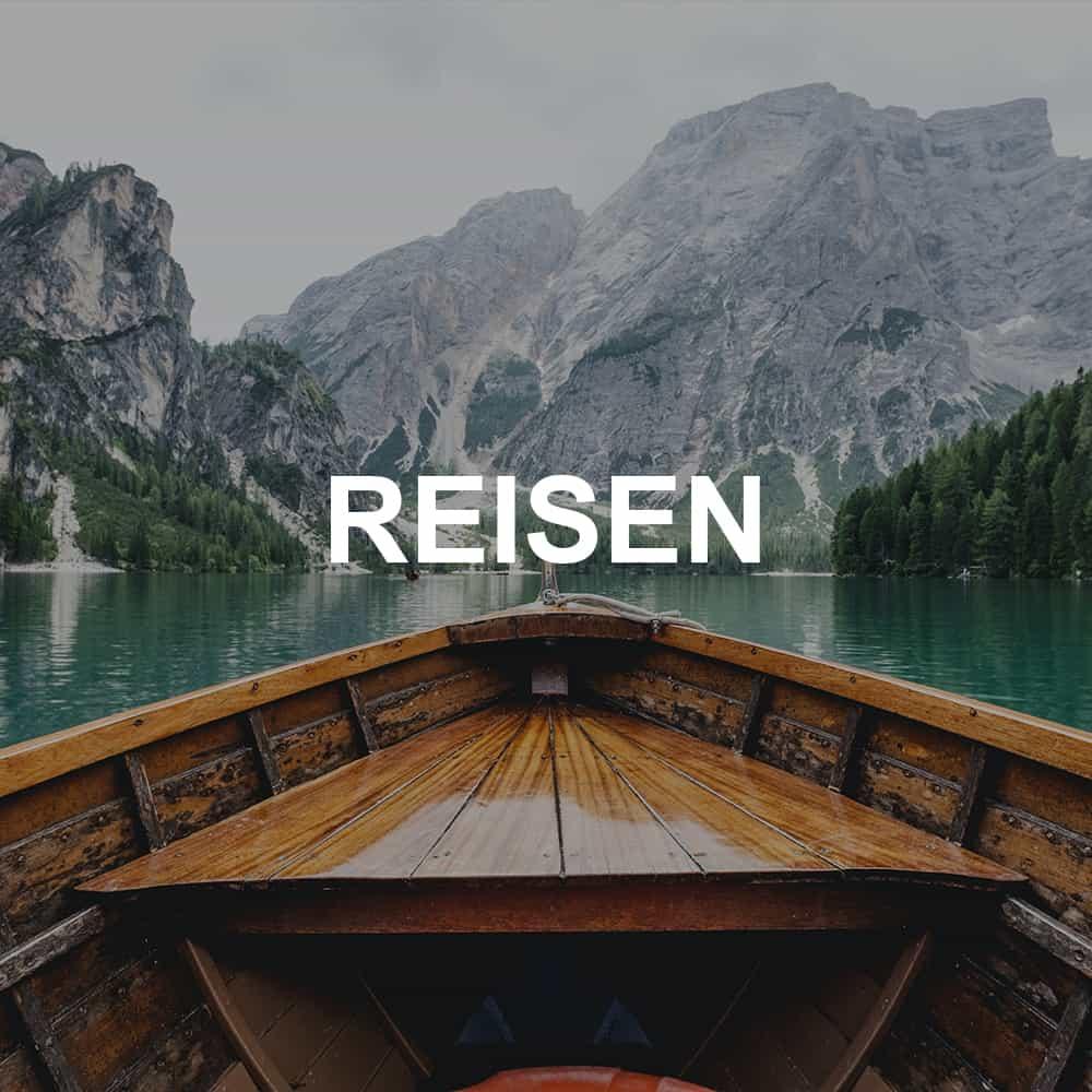 Reisen-1000x1000
