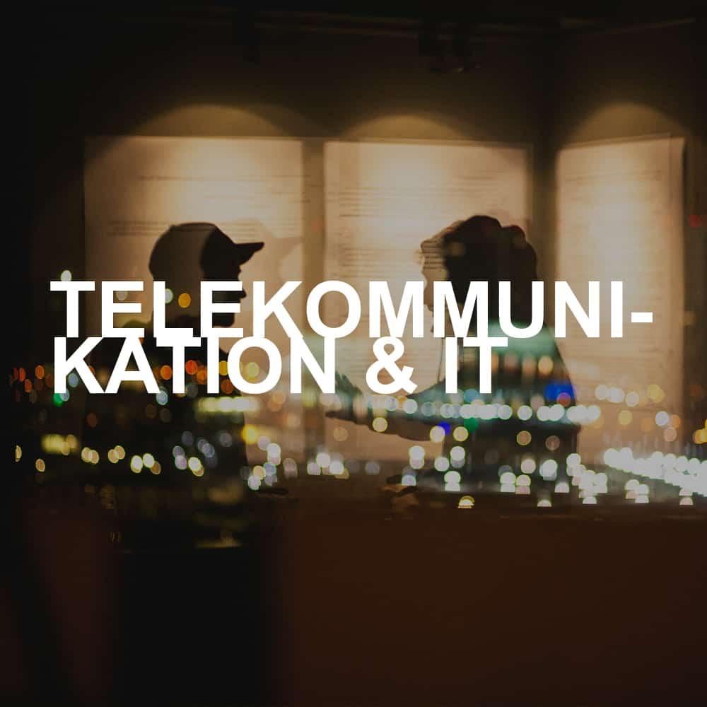 Tele-1000x1000
