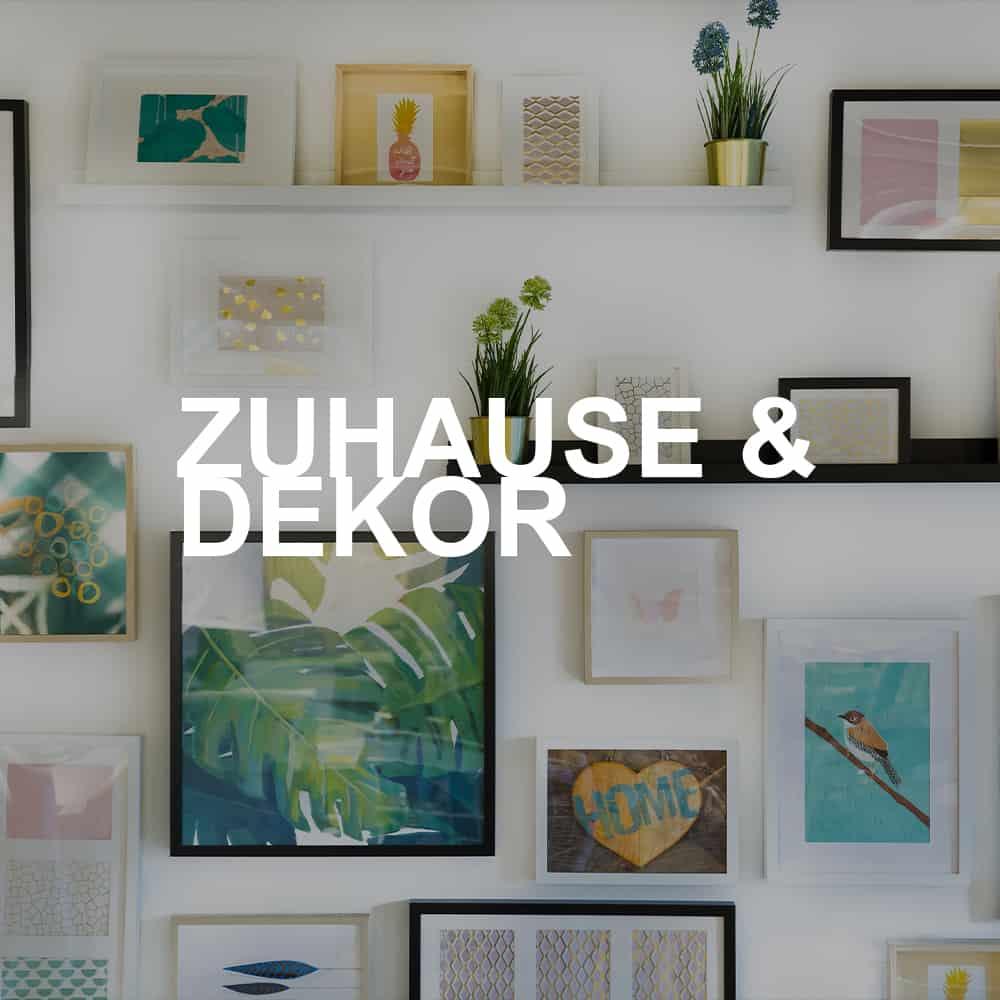 Zuhause-1000x1000